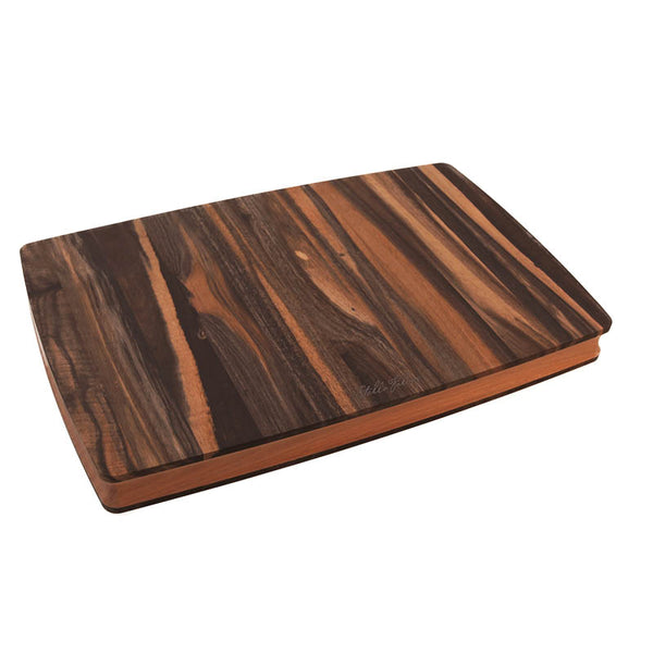 Reversible Large Cutting Board #SF20200115001