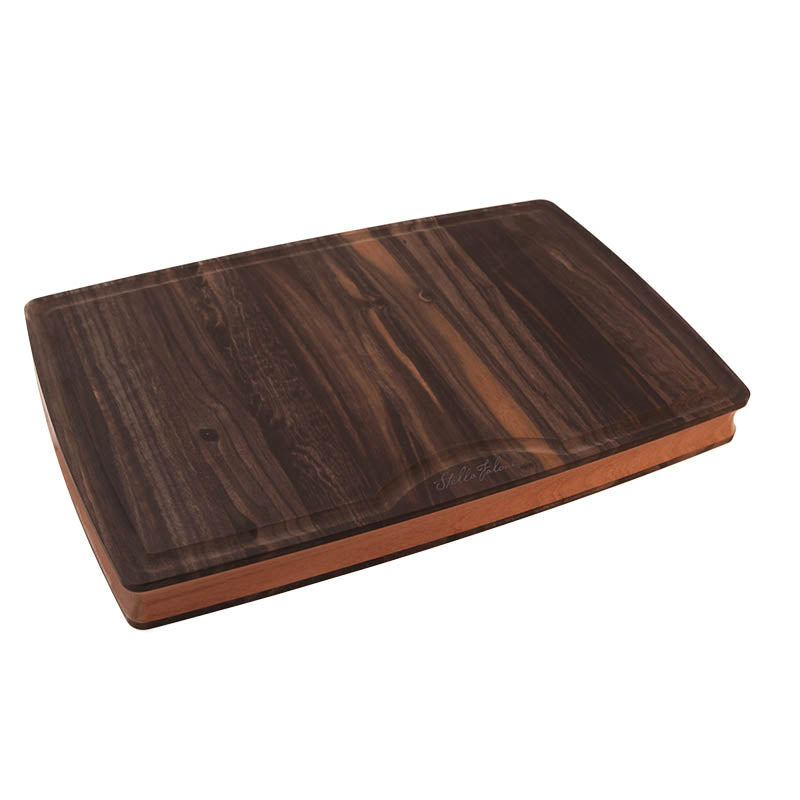Reversible Large Cutting Board #SF20200115002