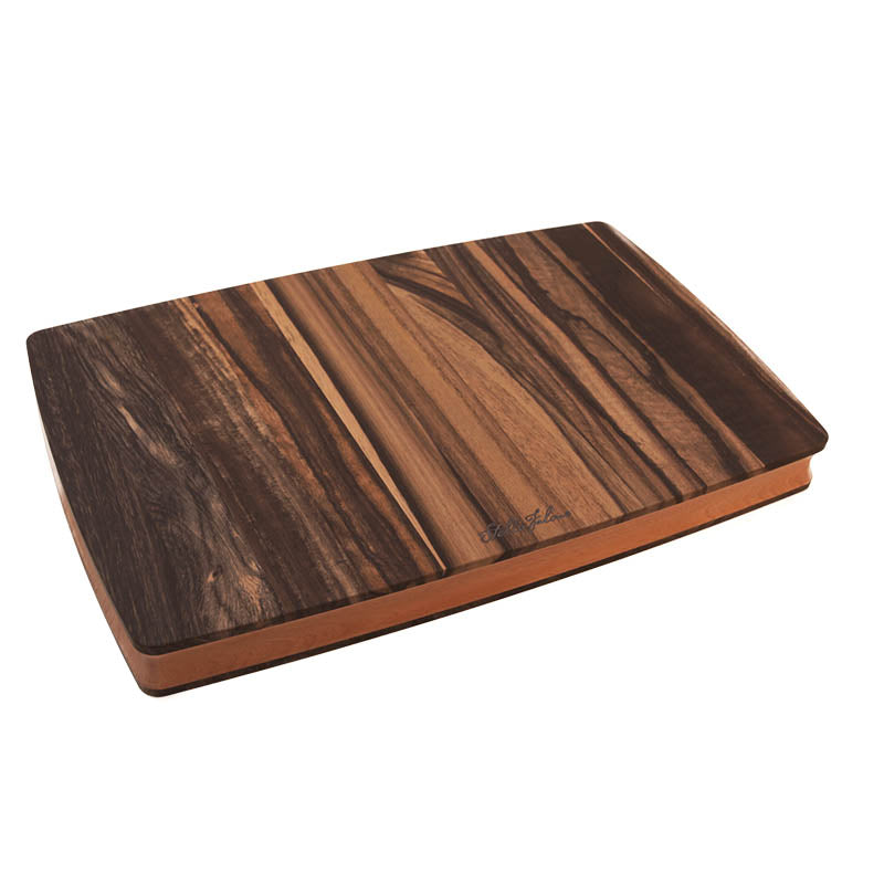 Reversible Large Cutting Board #SF20200117002