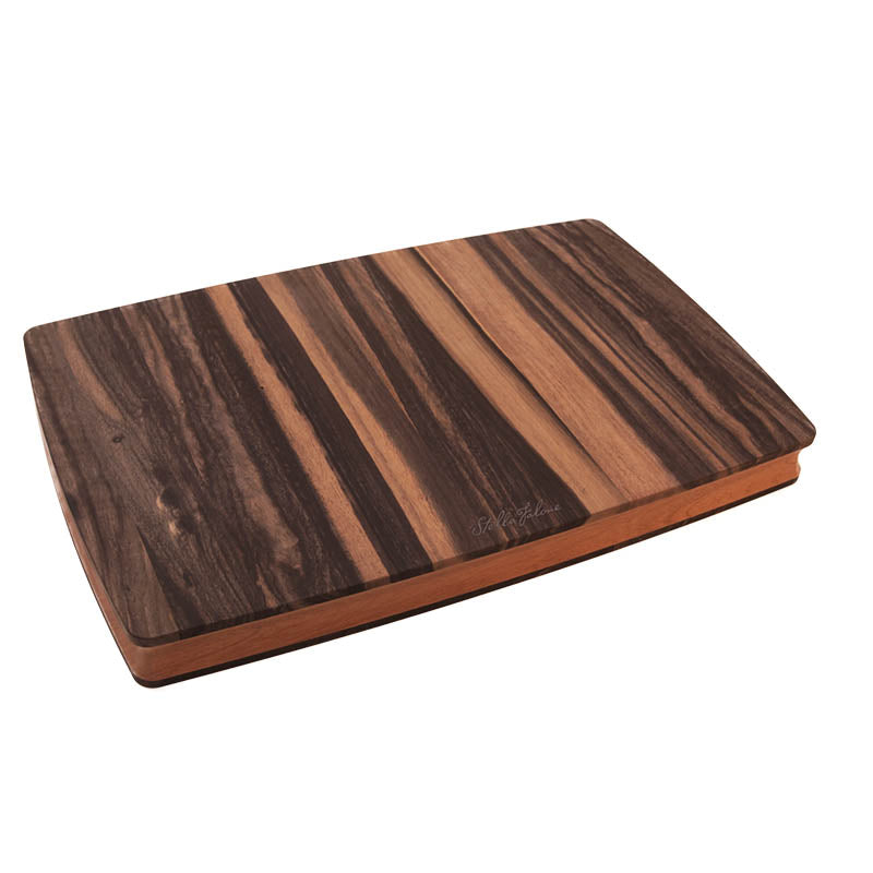 Reversible Large Cutting Board #SF20200120004