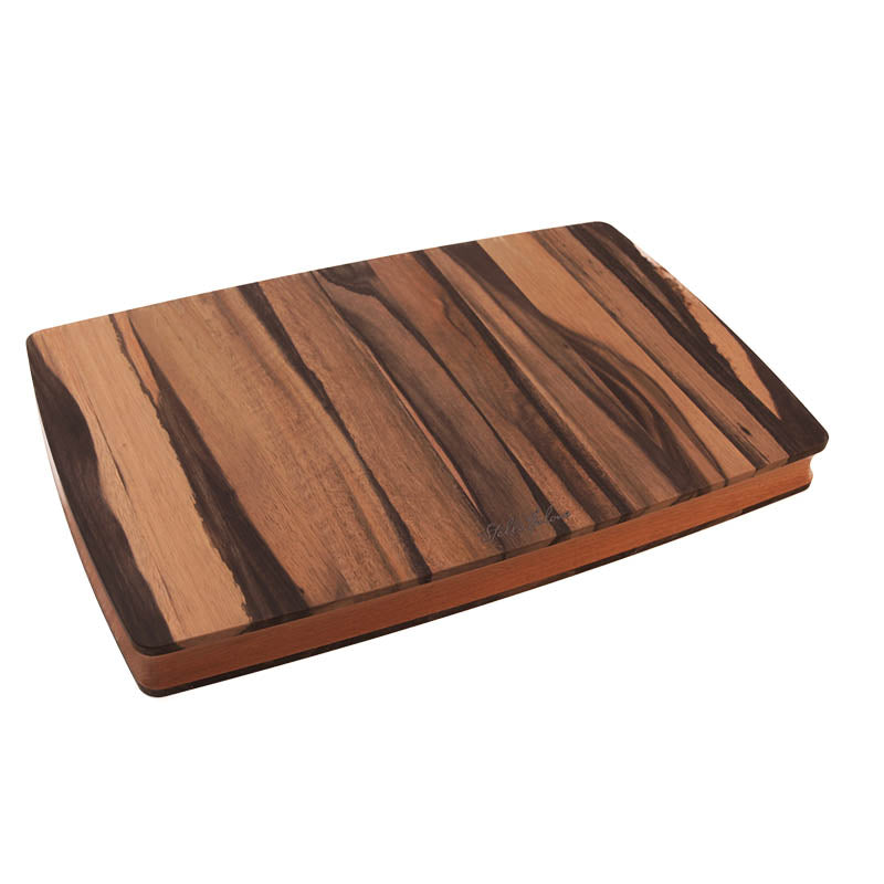 Reversible Large Cutting Board #SF20200123003