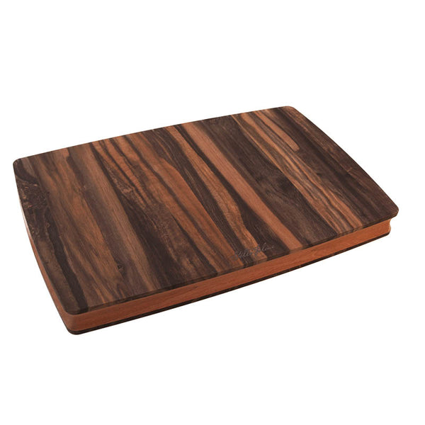 Reversible Large Cutting Board #SF20200127003