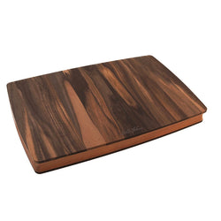 Reversible Large Cutting Board #SF20200129002