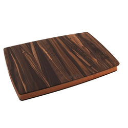 Reversible Large Cutting Board #SF20200129003