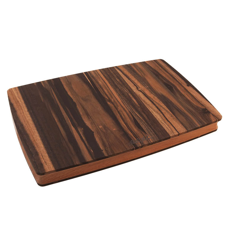 Reversible Large Cutting Board #SF20200129004