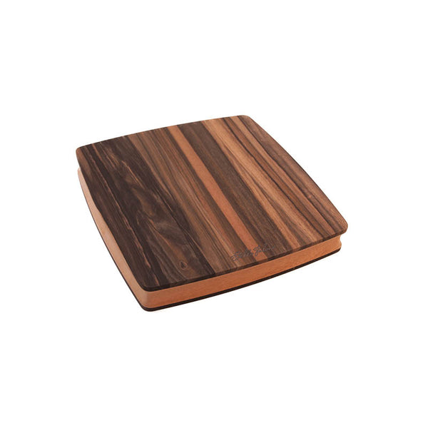 Reversible Small Cutting Board #SF20200203009