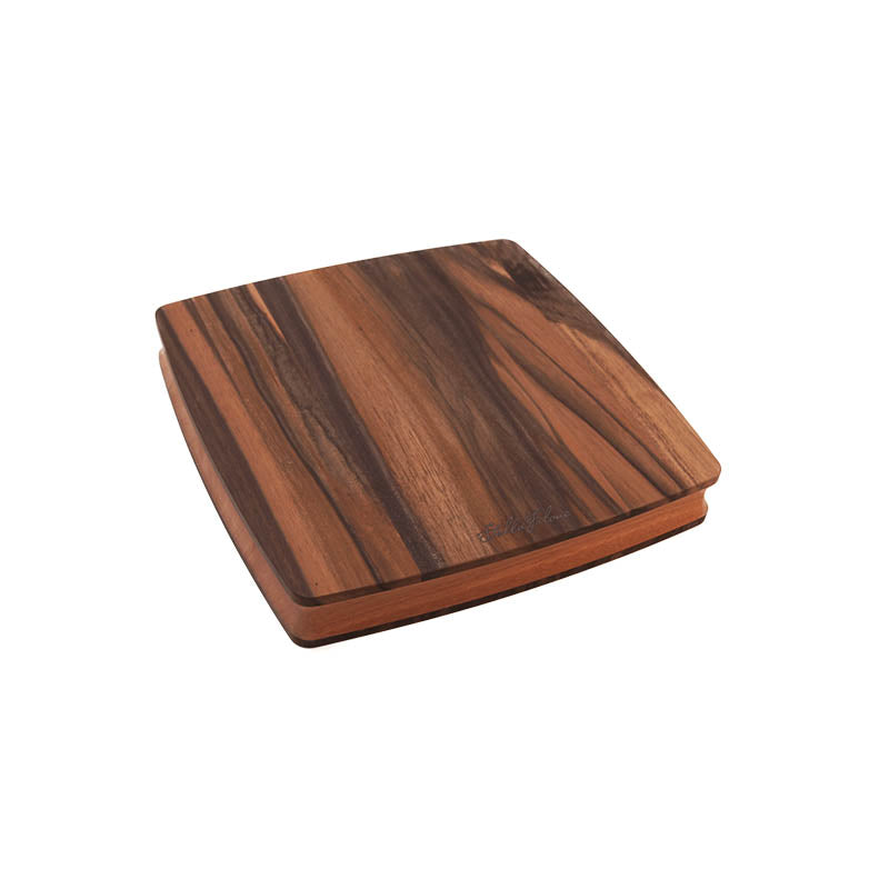 Reversible Small Cutting Board #SF20200203010