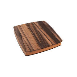 Reversible Small Cutting Board #SF20200205002