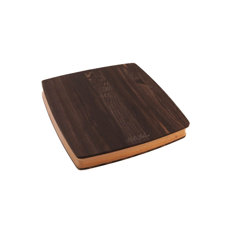 Reversible Small Cutting Board #SF20200205003
