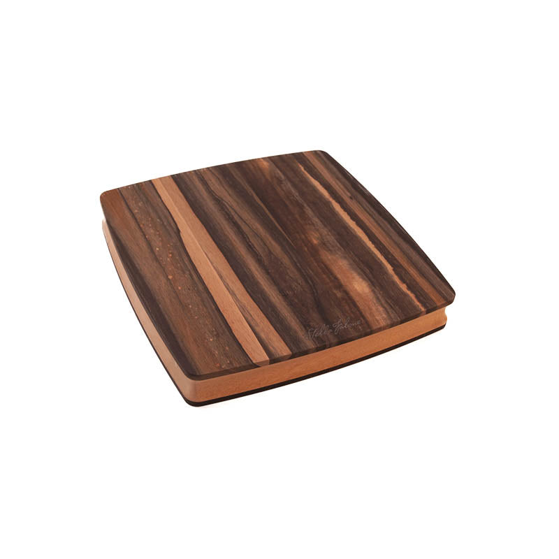 Reversible Small Cutting Board #SF20200210002