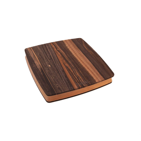 Reversible Small Cutting Board #SF20200210004