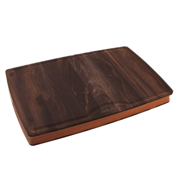 Reversible Large Cutting Board #SF20200210005