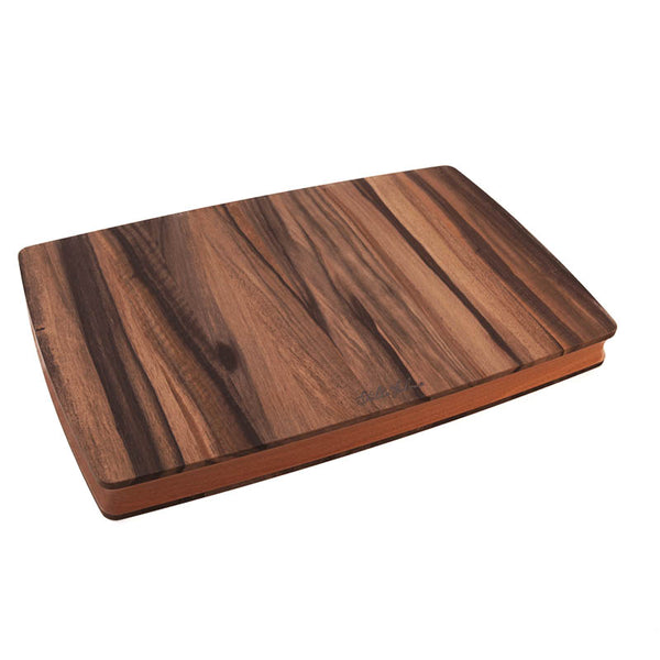Reversible Large Cutting Board #SF20200210006