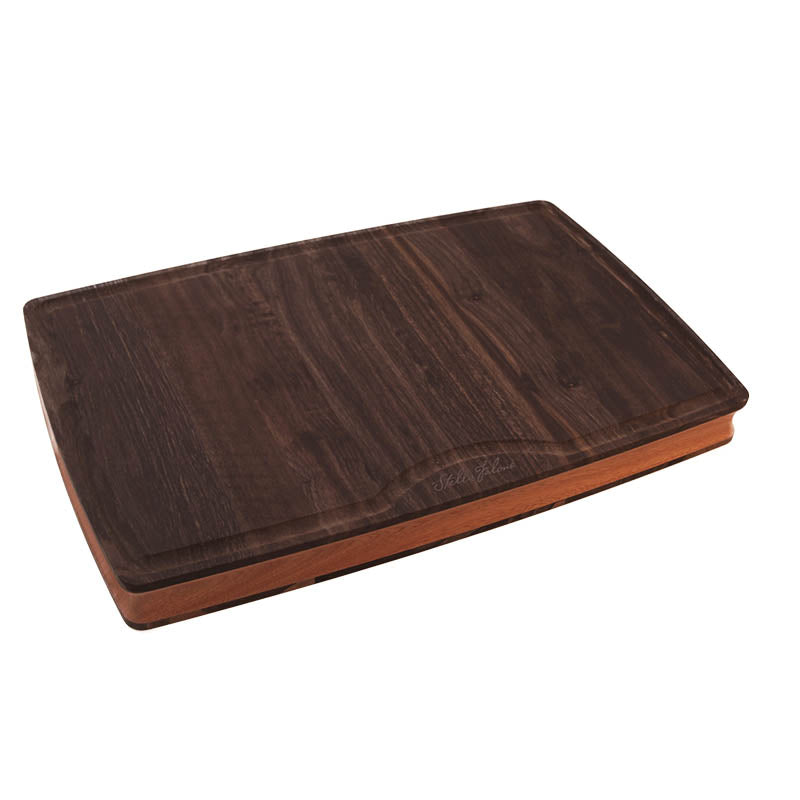Reversible Large Cutting Board #SF20200210008