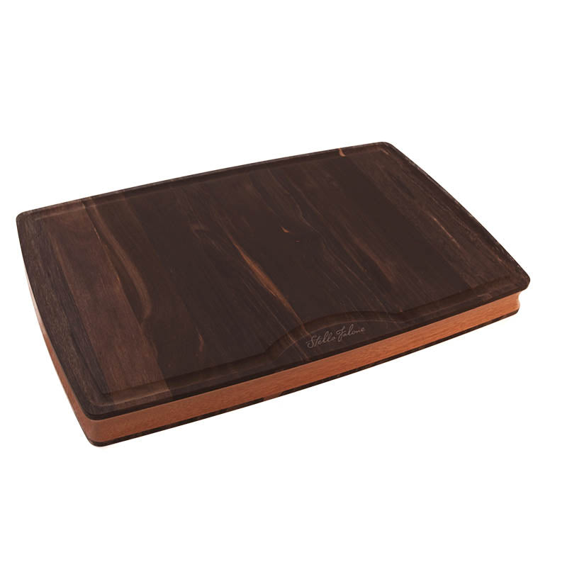 Reversible Large Cutting Board #SF20200210009