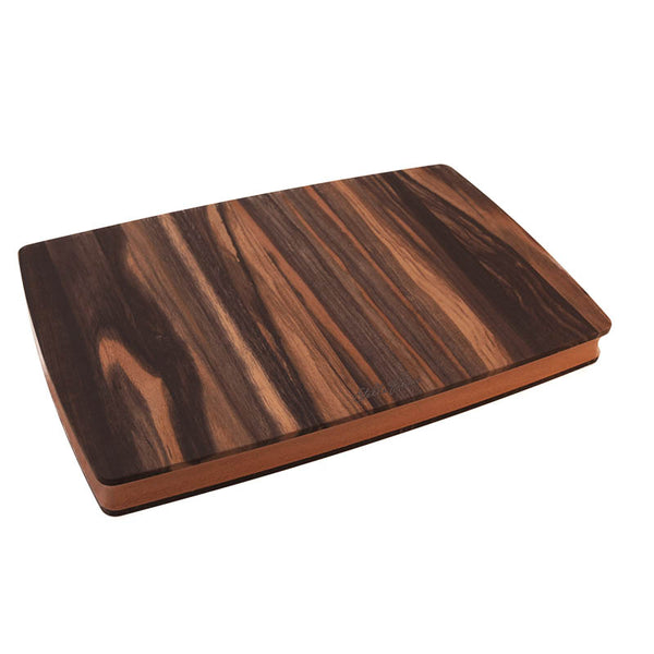 Reversible Large Cutting Board #SF20200210011