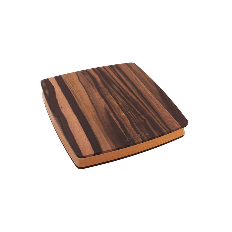 Reversible Small Cutting Board #SF20200211004