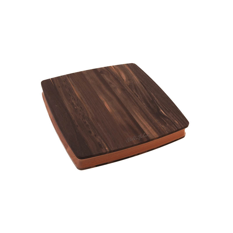 Reversible Small Cutting Board #SF20200213004