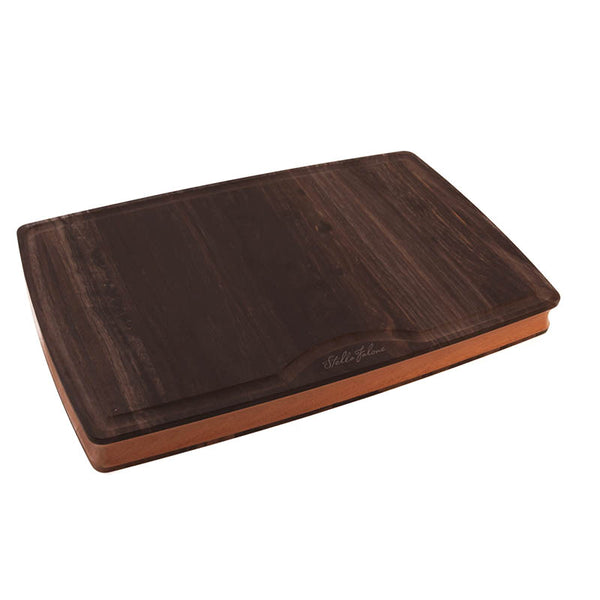 Reversible Large Cutting Board #SF20200213006