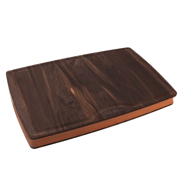Reversible Large Cutting Board #SF20200213007