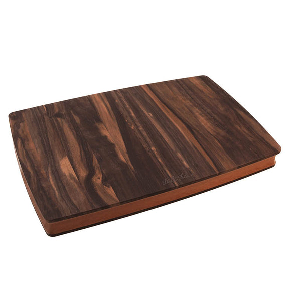 Reversible Large Cutting Board #SF20200214001