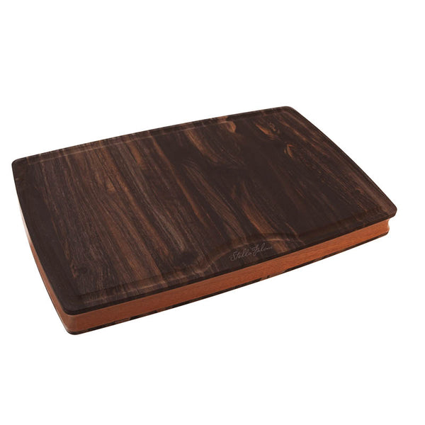 Reversible Large Cutting Board #SF20200214002