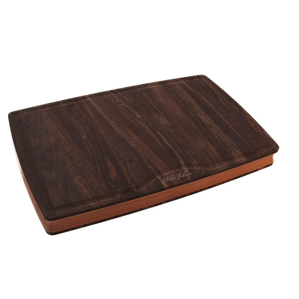 Reversible Large Cutting Board #SF20200214003