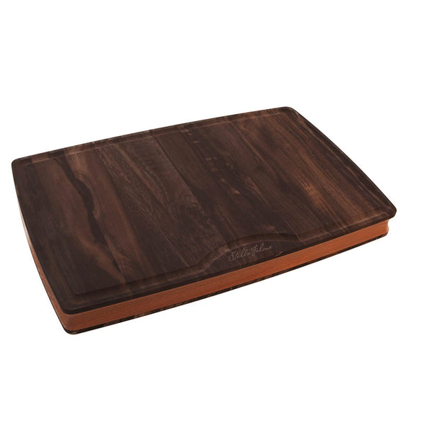 Reversible Large Cutting Board #SF20200214004