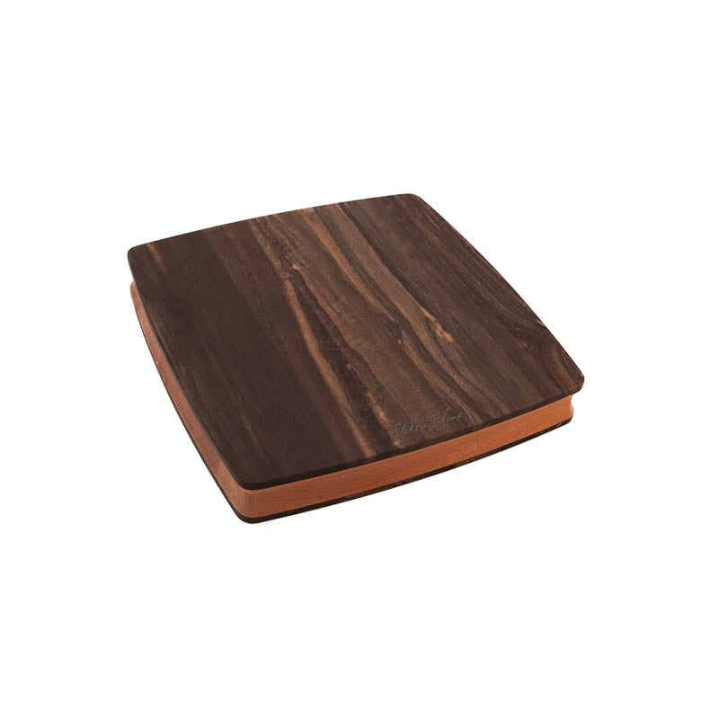 Reversible Small Cutting Board #SF20200224001
