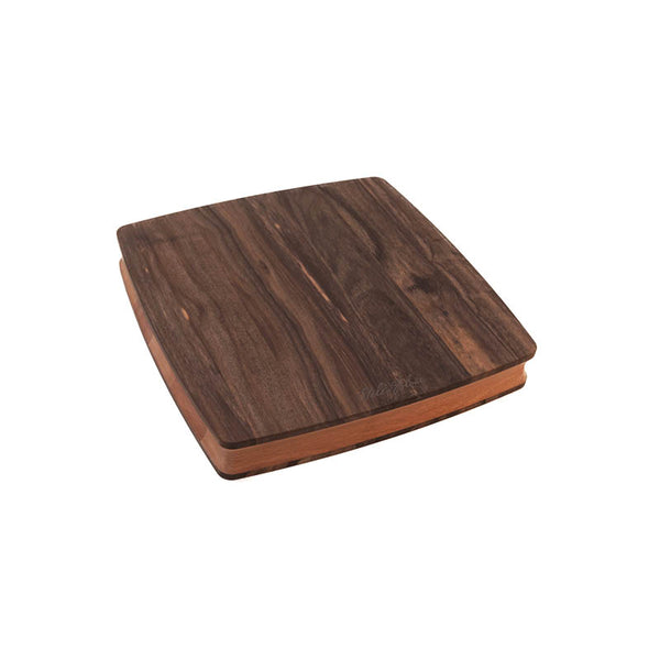 Reversible Small Cutting Board #SF20200224003