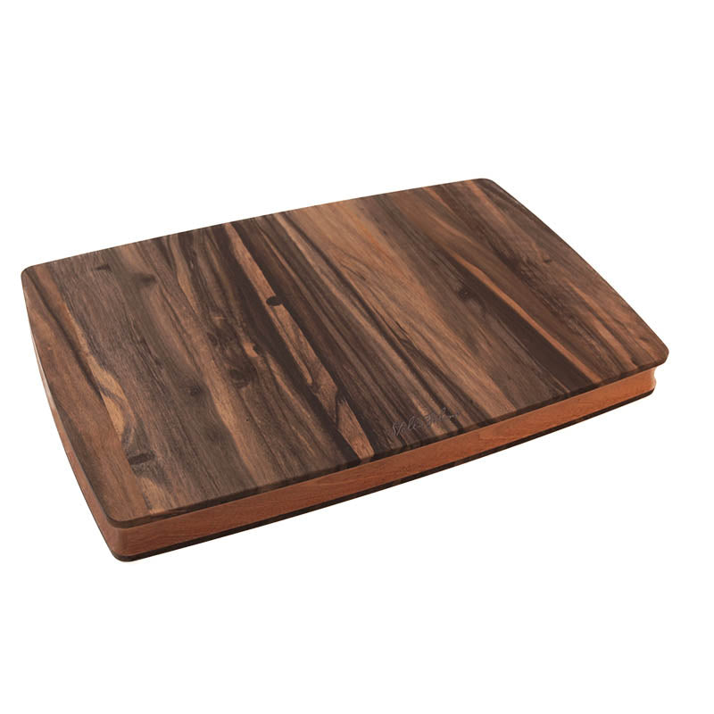 Reversible Large Cutting Board #SF20200225001