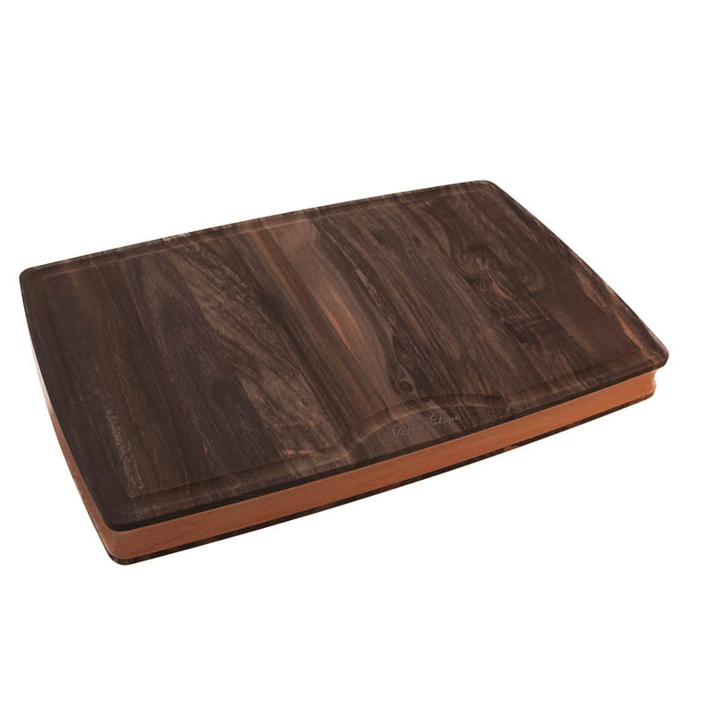 Reversible Large Cutting Board #SF20200225002