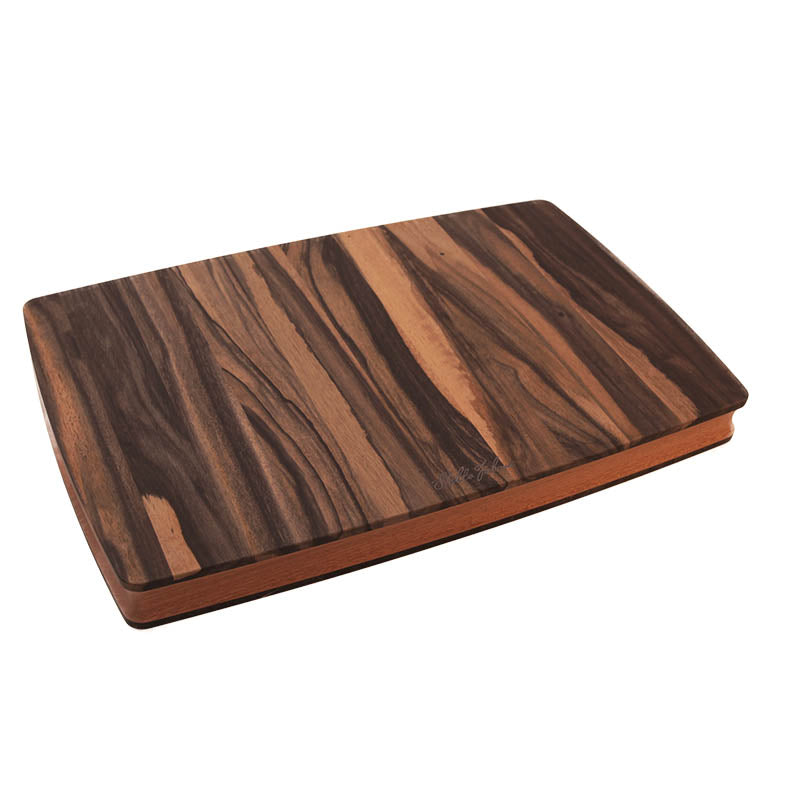 Reversible Large Cutting Board #SF20200225003
