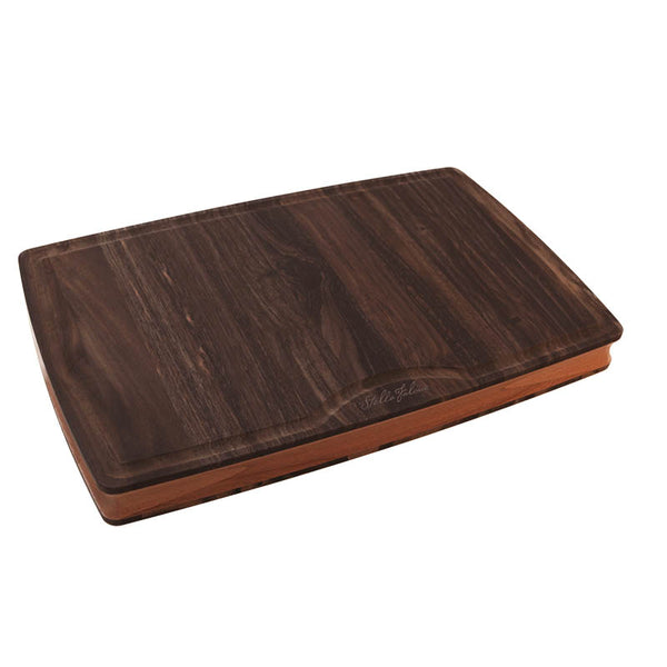 Reversible Large Cutting Board #SF20200225004