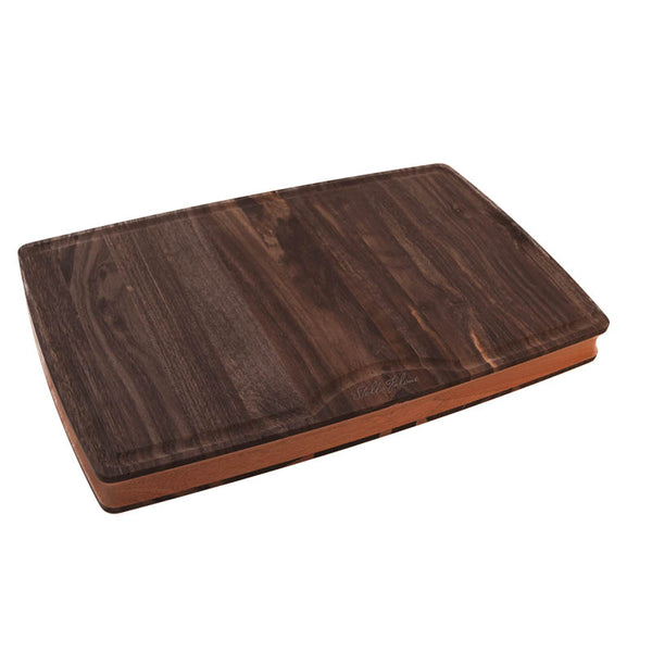 Reversible Large Cutting Board #SF20200227001
