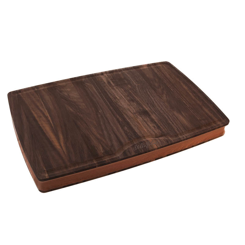 Reversible Large Cutting Board #SF20200227002