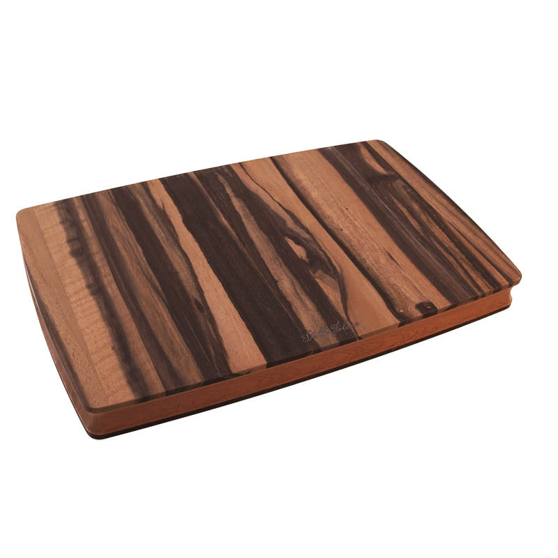Reversible Large Cutting Board #SF20200227003