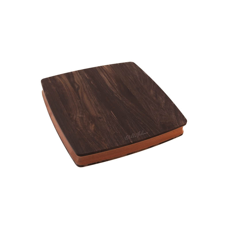 Reversible Small Cutting Board #SF20200227006