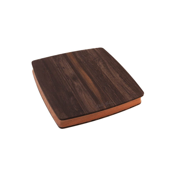 Reversible Small Cutting Board #SF20200227007