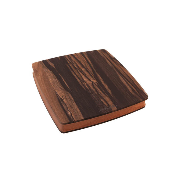 Reversible Small Cutting Board #SF20200227008