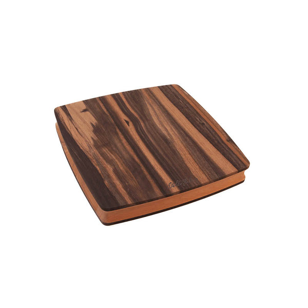 Reversible Small Cutting Board #SF20200305004