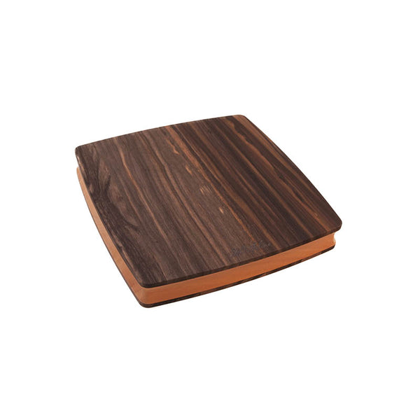 Reversible Small Cutting Board #SF20200305005