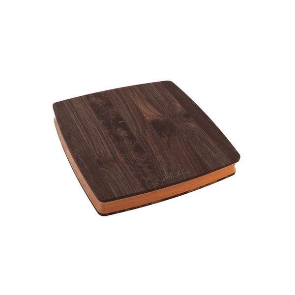 Reversible Small Cutting Board #SF20200305006
