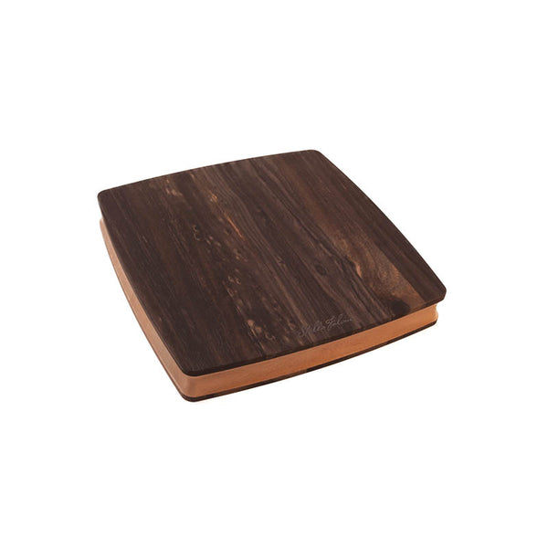 Reversible Small Cutting Board #SF20200305007