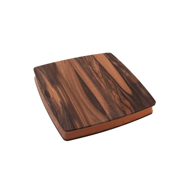 Reversible Small Cutting Board #SF20200305009