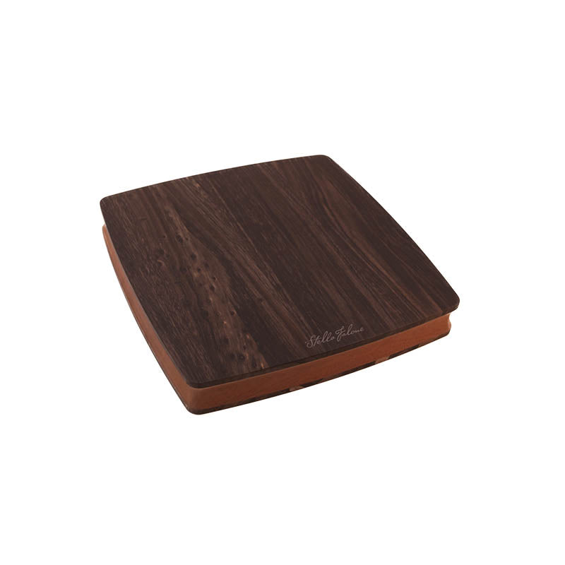 Reversible Small Cutting Board #SF20200305010