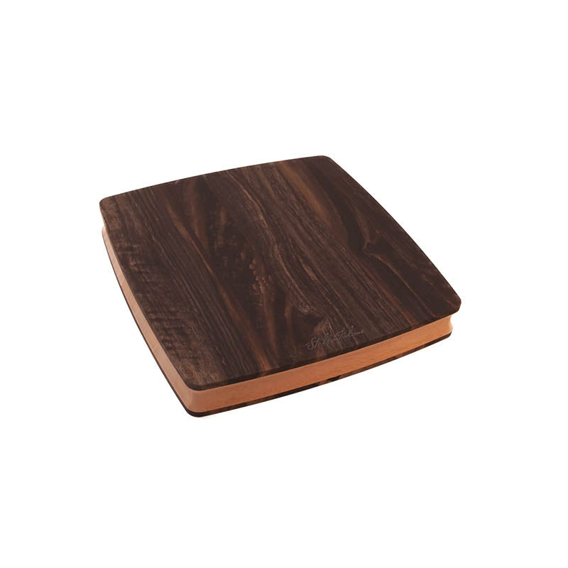 Reversible Small Cutting Board #SF20200305012