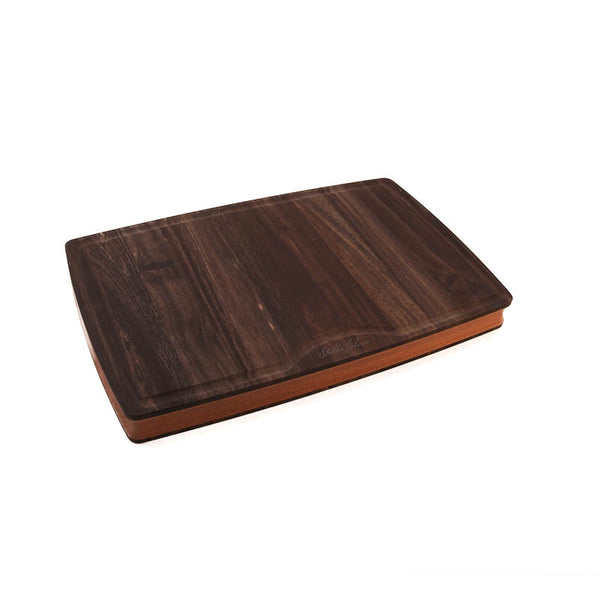 Reversible Large Cutting Board #SF20200309001