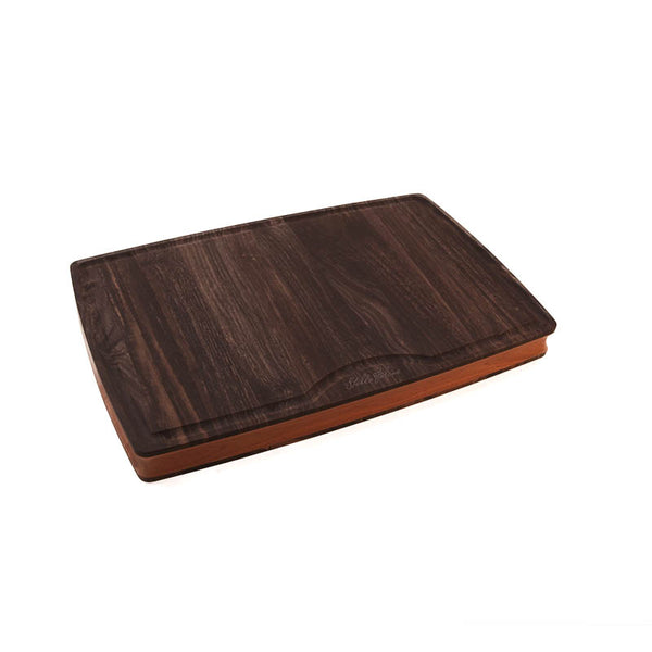Reversible Large Cutting Board #SF20200309002