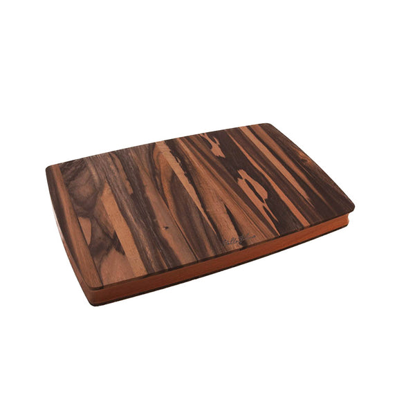 Reversible Large Cutting Board #SF20200309003